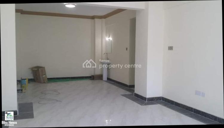 Golden Star 3 Bedroom Apartment, Tom Mboya Road, Tudor, Mombasa, Apartment for Sale
