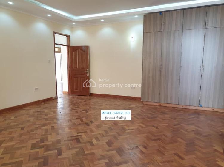Luxury 3 Bed with Dsq, Langata Rd, Karen, Nairobi, Apartment for Rent