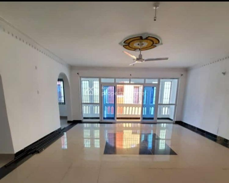 Magnificent 3 Bedroom Apartment in Nyali, Links Road, Nyali, Mombasa, Apartment for Rent