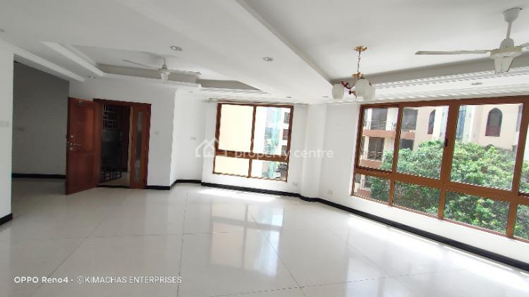 Luxurious 3 Bedroom Apartment in Nyali, Mt Kenya Road, Nyali, Mombasa, Apartment for Rent