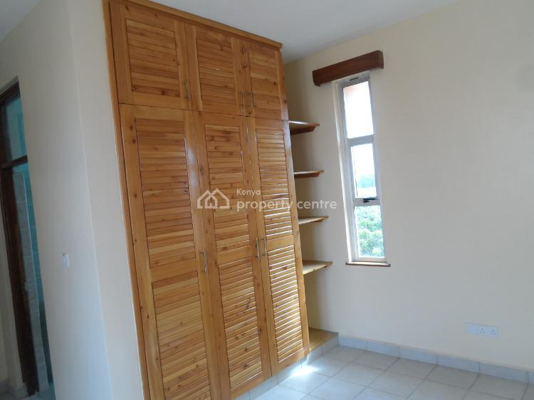 2 Bedroom Family Apartment at a Serene Secure Area of Mtwapa, Mtwapa, Mtwapa, Kilifi, Apartment for Rent
