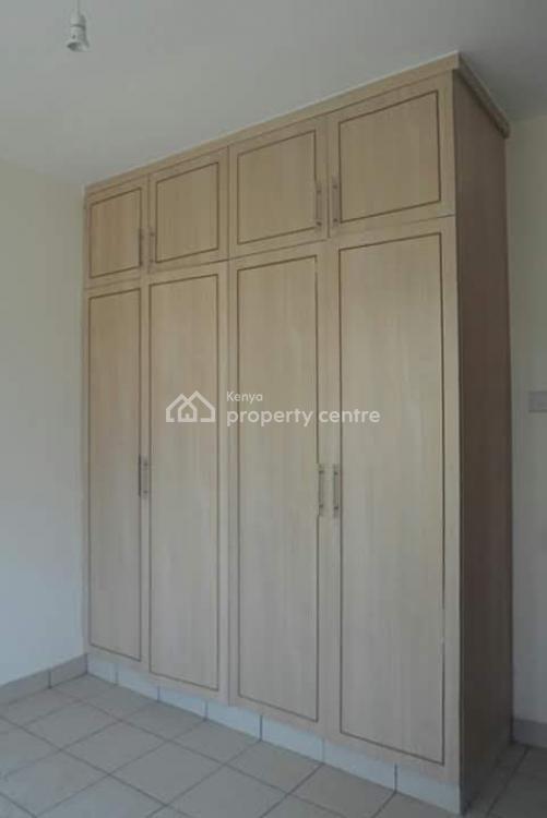 New 1-2-3 Br Apartments on Mombasa Road-, Mombasa Road,interchange, Syokimau/mulolongo, Machakos, Apartment for Sale