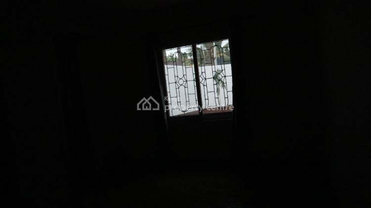 4 Bedroom Bungalow at a Prime Serene Area of Mtwapa, Mtwapa, Mtwapa, Kilifi, House for Sale