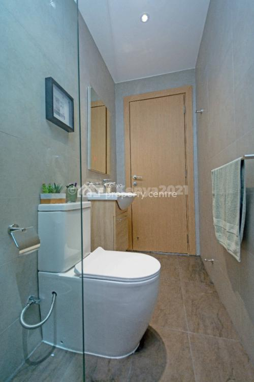 1 & 2 Bedroom Apartment in Westlands with Excellent Facilities, Westlands Road, Westlands, Nairobi, Apartment for Sale