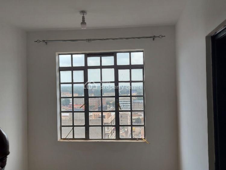 2 Bedrooms Apartment, Park Road, Ngara, Nairobi, Apartment for Rent