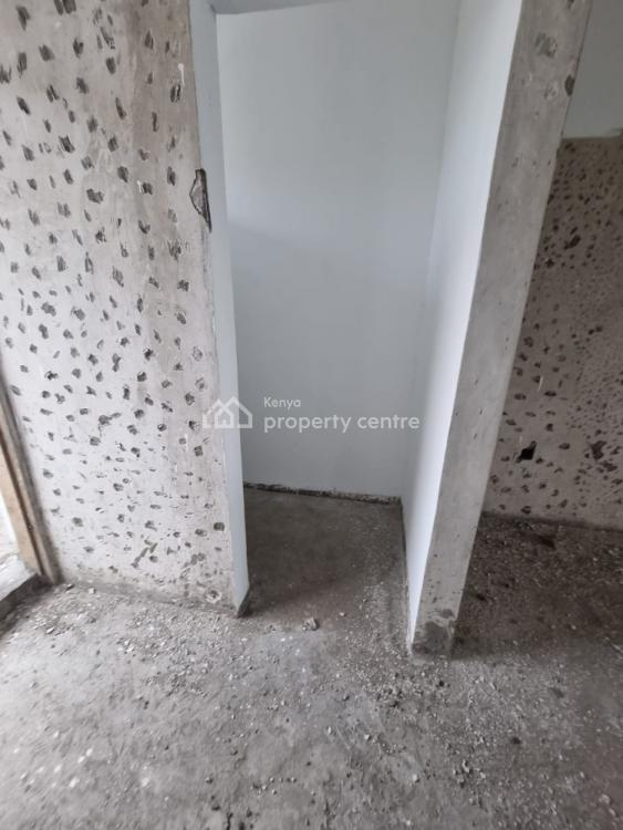 3br Tamara Royal Apartments  in Mtwapa. As43, Mtwapa, Kilifi, Apartment for Sale