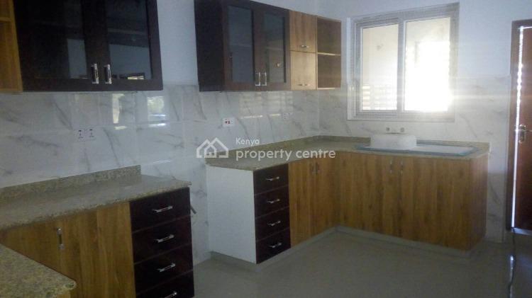 3br Hydro (h2o) Apartments Nyali. As41, Nyali, Mombasa, Apartment for Sale