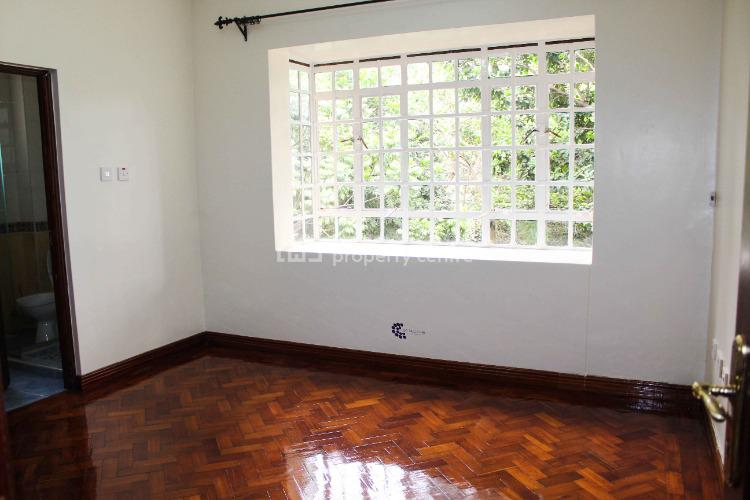 Lavington 4 Bedroom Townhouse, Lavington, Lavington, Nairobi, Townhouse for Rent
