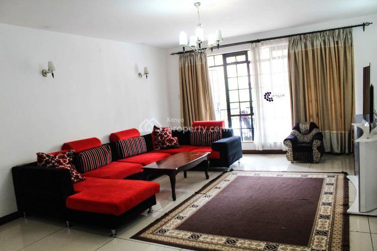 Westlands 3 Bedroom Apartment, Westlands, Westlands, Nairobi, Apartment for Sale