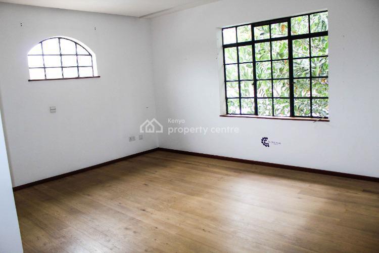 Kileleshwa 2 & 3 Bedroom Apartments, Kileleshwa, Nairobi, Apartment for Sale