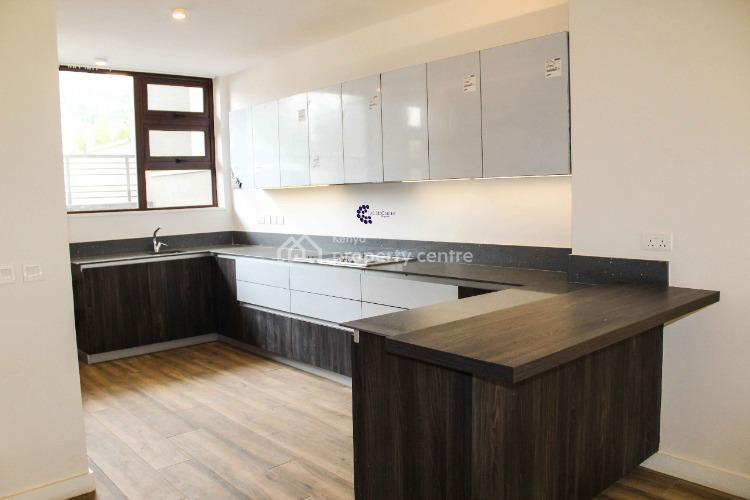 Lavington 4 Bedroom Villa, Lavington, Nairobi, House for Sale