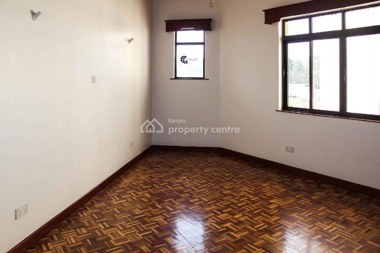 Westlands 3 Bedroom Apartment, Brookside Dr, Westlands, Nairobi, Apartment for Rent