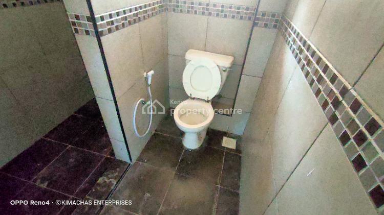 Very Spacious 3 Bedroom Apartment, Links Road, Nyali, Mombasa, Apartment for Rent