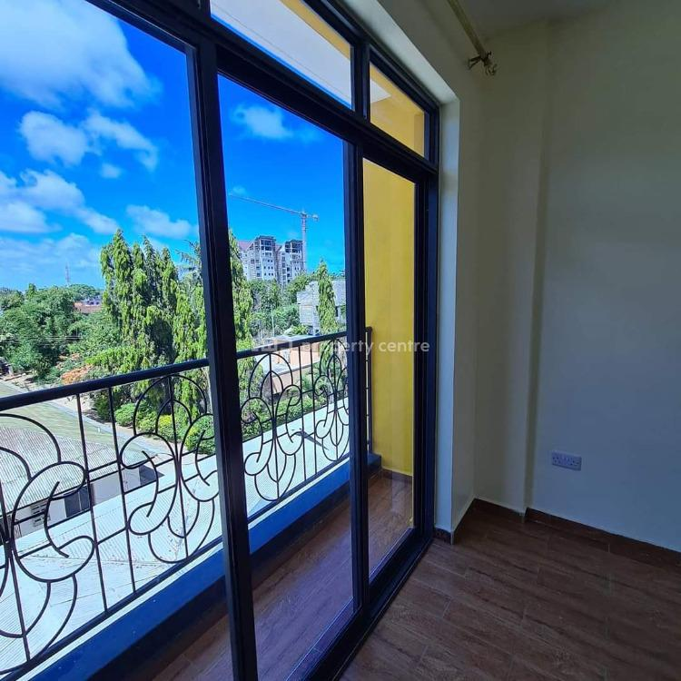 Luxurious 3 Bedroom Apartment, Beach Road, Nyali, Mombasa, Apartment for Sale