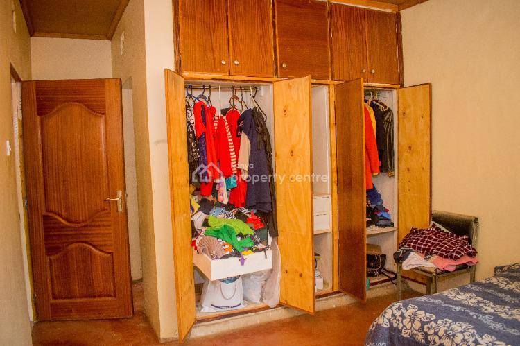 Five Bedrooms Mansion  in Zambia Ngong, Ngong, Kajiado, House for Sale