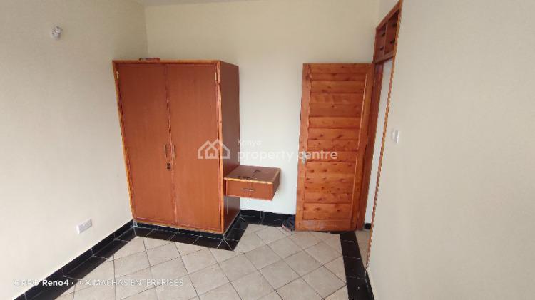 Modern Brand New 2 Bedroom Apartment Near The Beach, Mtwapa, Mtwapa, Kilifi, Apartment for Sale