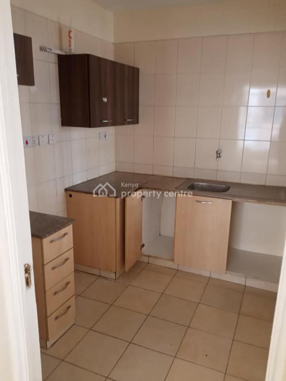 Gateway Mall Mombasa Road 2 Br Modern Apartment, Chaaddy Road,gateway Mall, Syokimau/mulolongo, Machakos, Apartment for Rent