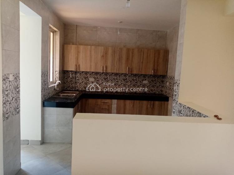3br Mulu Apartments  in Nyali. Ar95, Nyali, Mombasa, Apartment for Rent