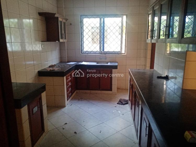 3br Beachroad Village Apartment in Nyali. Ar96, Nyali, Mombasa, Apartment for Rent