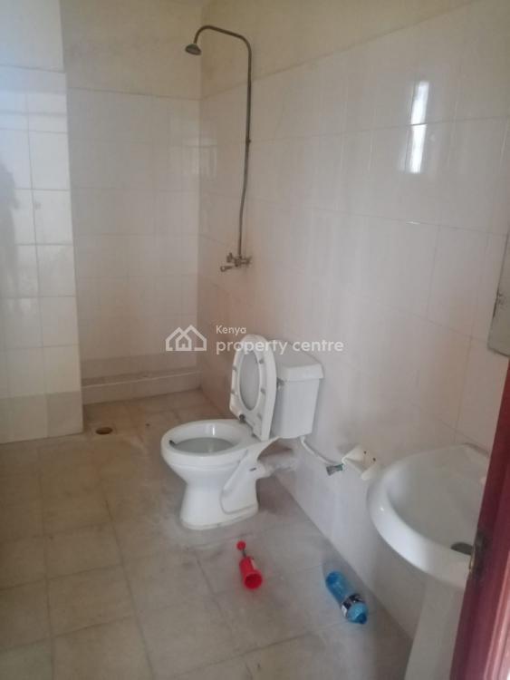 2br Kitwe Villas Apartment  in Nyali. Ar97, Nyali, Mombasa, Apartment for Rent