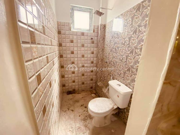 Modern Executive 2 Bedroom Apartment with a Pool, Links Road, Nyali, Mombasa, Apartment for Sale