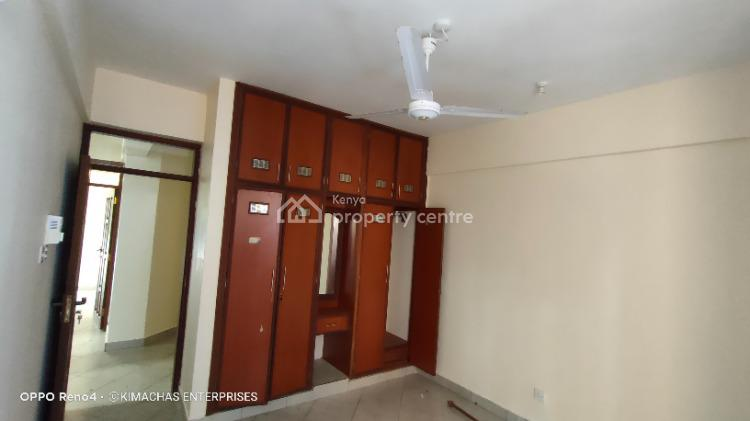 4 Bedroom Family Apartment, Links Road, Nyali, Mombasa, Apartment for Rent