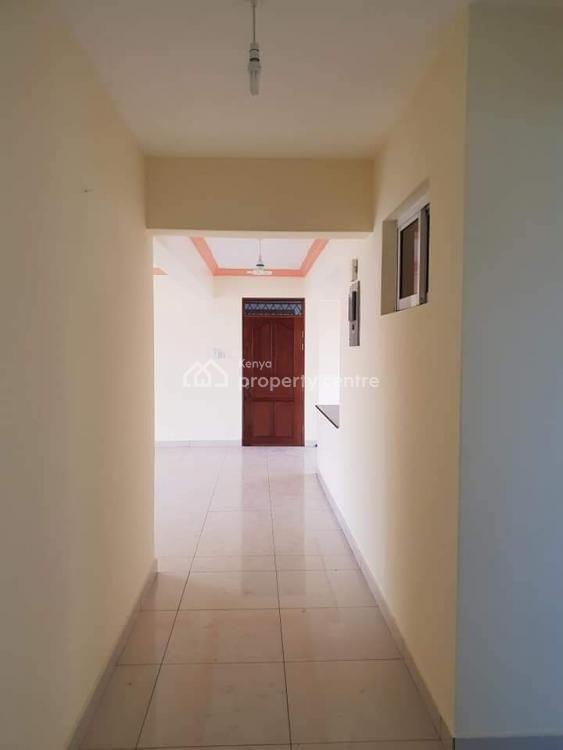Impressive 3 Bedroom Apartment Near Premier Hospital, Links Road Nyali, Nyali, Mombasa, Apartment for Sale
