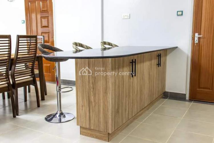 Modern 3 Bedroom  Apartment  in Waiyaki Way, Waiyaki Way, Westlands, Nairobi, Apartment for Sale