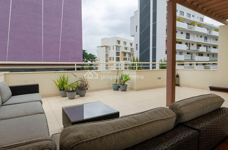 Modern Apartments,duplexes and Townhouse at Garden City, Garden City Off Thika Super High Way, Nairobi Central, Nairobi, Apartment for Sale