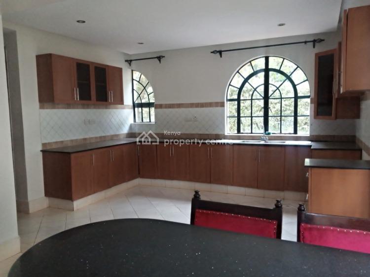 Luxurious 4 Bedrooms in Karen, Langata Road, Karen, Nairobi, Townhouse for Rent