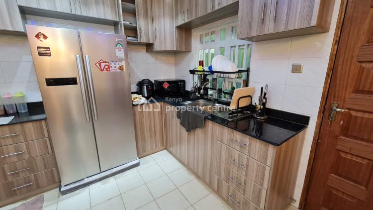 Luxury 3 Bedroomed Bungalow, Kibwezi Town a Long Kibwezi Kitui Road, Makindu, Makueni, Detached Bungalow for Sale