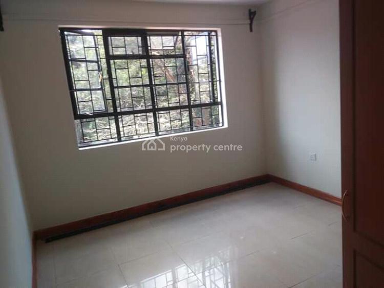 2 Bedroom Rhapta Road., Rhapta Road, Westlands, Nairobi, Apartment for Rent