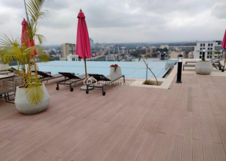 Perfectly Located Brand New Flat, Mkungu Cl, Westlands, Nairobi, Apartment for Rent