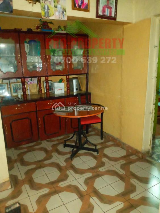 5 Bedroom Master Ensuit, Magina, Lari/kirenga, Kiambu, Terraced Bungalow for Sale
