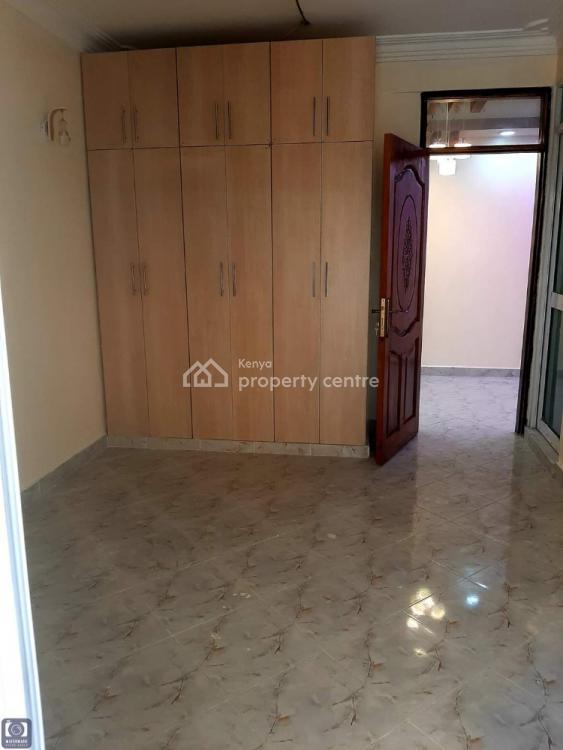 Awesome 2 Bedroom Apartment  Cbd, Mwembe Tayari Kidogo Basi, Majengo, Mombasa, Apartment for Sale