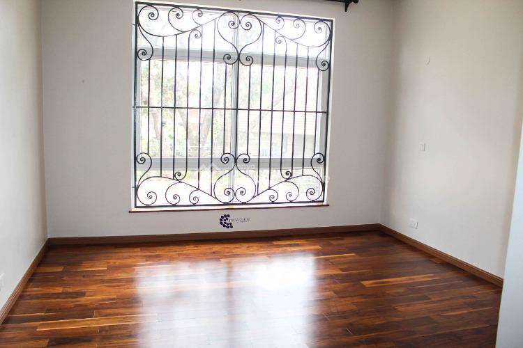 Lavington 5 Bedroom Townhouse, Lavington, Lavington, Nairobi, Townhouse for Rent