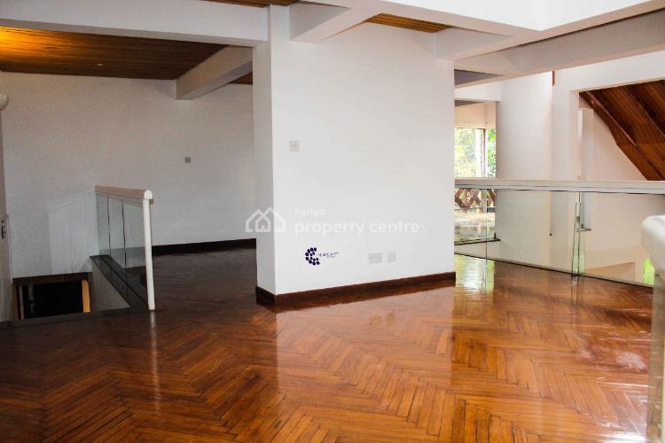 Lower Kabete 5 Bedroom Townhouse, Lower Kabete, Nairobi Central, Nairobi, Townhouse for Rent