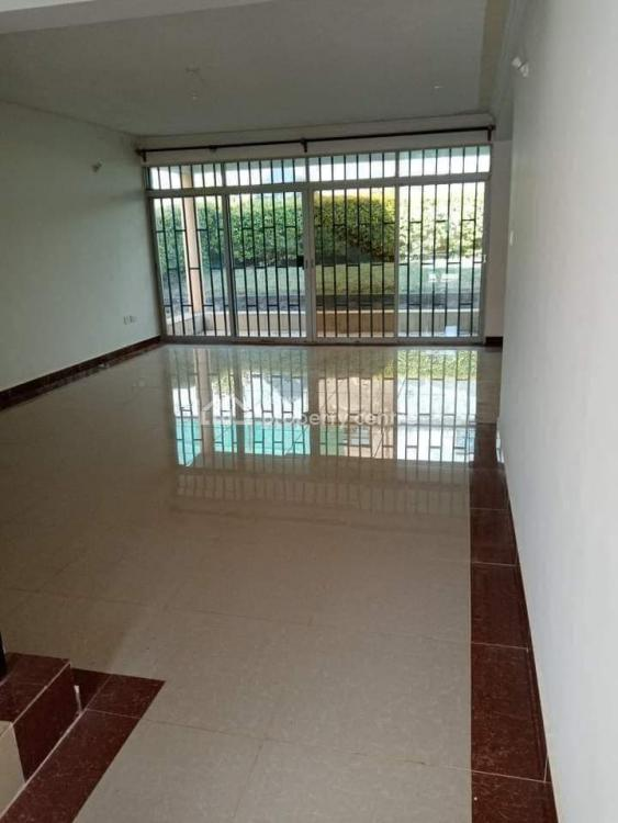 Elegant 3,4 and 5 Bedroom Massionate, Ngong, Kajiado, Townhouse for Sale
