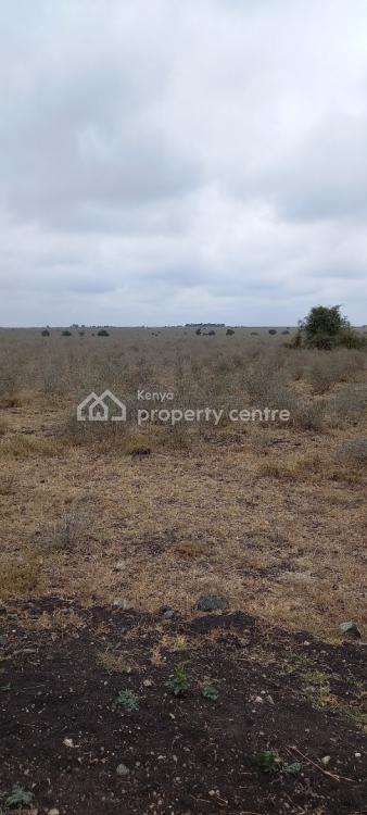 Large Parcel of Land, Ongata Rongai, Kajiado, Land for Sale