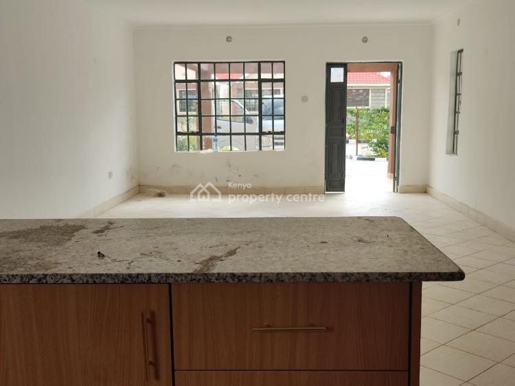 Homely 3 Bedroom Bungalow, Kangundo East, Machakos, House for Sale
