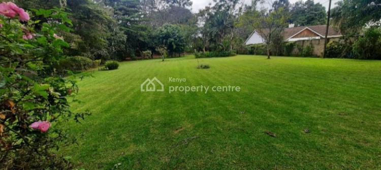 5 Besroom House in Lavington, Lavington, Nairobi, House for Rent