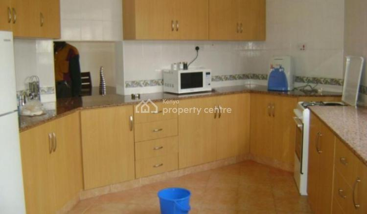 3 Bedroom Furnished and Serviced Apartment in Spring Valley, Spring Valley, Nairobi, Apartment for Rent