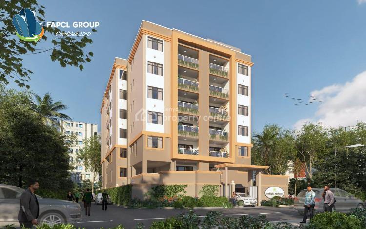 Waiyaki Way, Mountain View, New Apartments, Waiyaki Way, Mountain View, Nairobi, Apartment for Sale