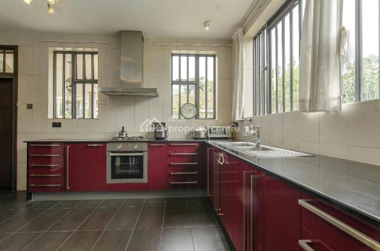 Luxurious Modern Home in Runda, Runda, Westlands, Nairobi, House for Rent
