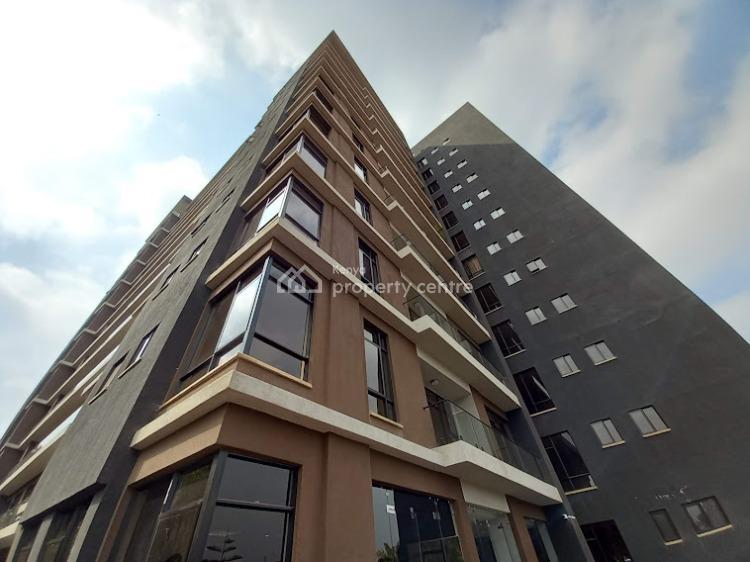 Ultra Modern 2 Bedroom En-suite Apartments, Westlands, Nairobi, Apartment for Rent