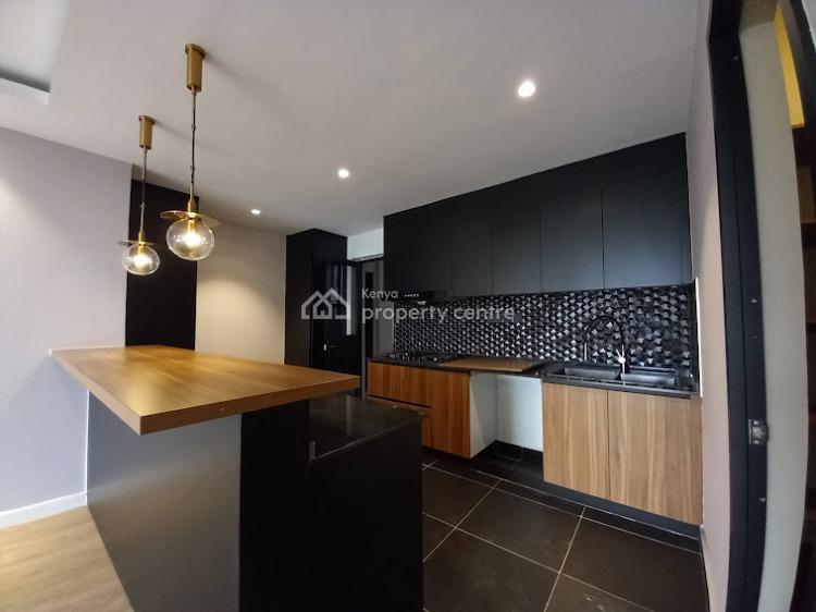 Ultra Modern 3 Bedroom En-suite & Dsq En-suite Apartments, Westlands, Nairobi, Apartment for Rent