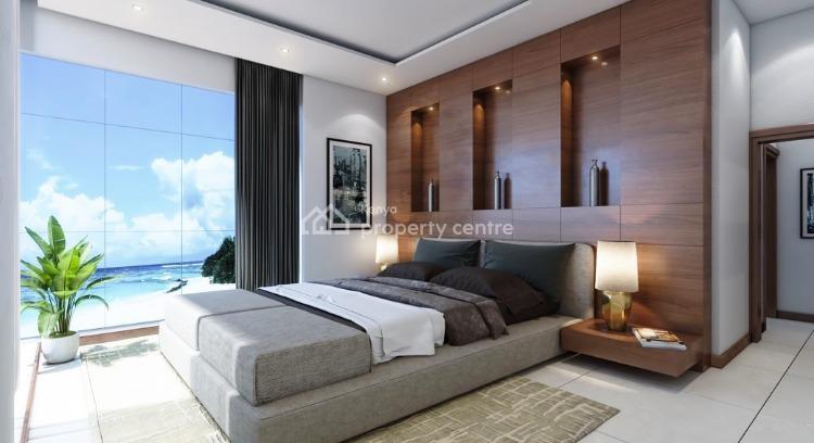3br Nauras Apartment in Nyali. As47, Nyali, Mombasa, Apartment for Sale