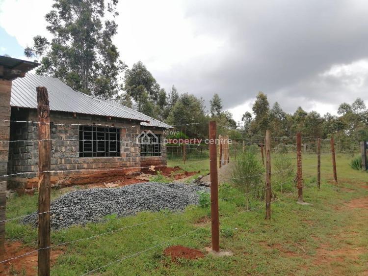 Great Plots in Kikuyu, Lusingetti., Lusigetti, Kikuyu, Kiambu, Residential Land for Sale