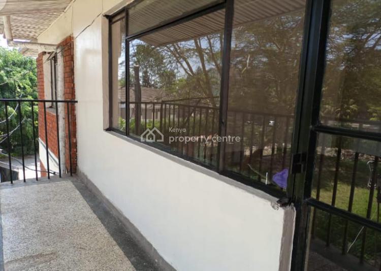 Elegant and Affordable 3 Bedroom, Kilimani, Nairobi, Townhouse for Rent