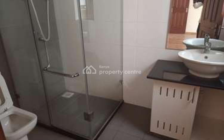 2 Bedroom Apartment in Westlands Mvuli Rd, Westlands, Nairobi, Apartment for Rent